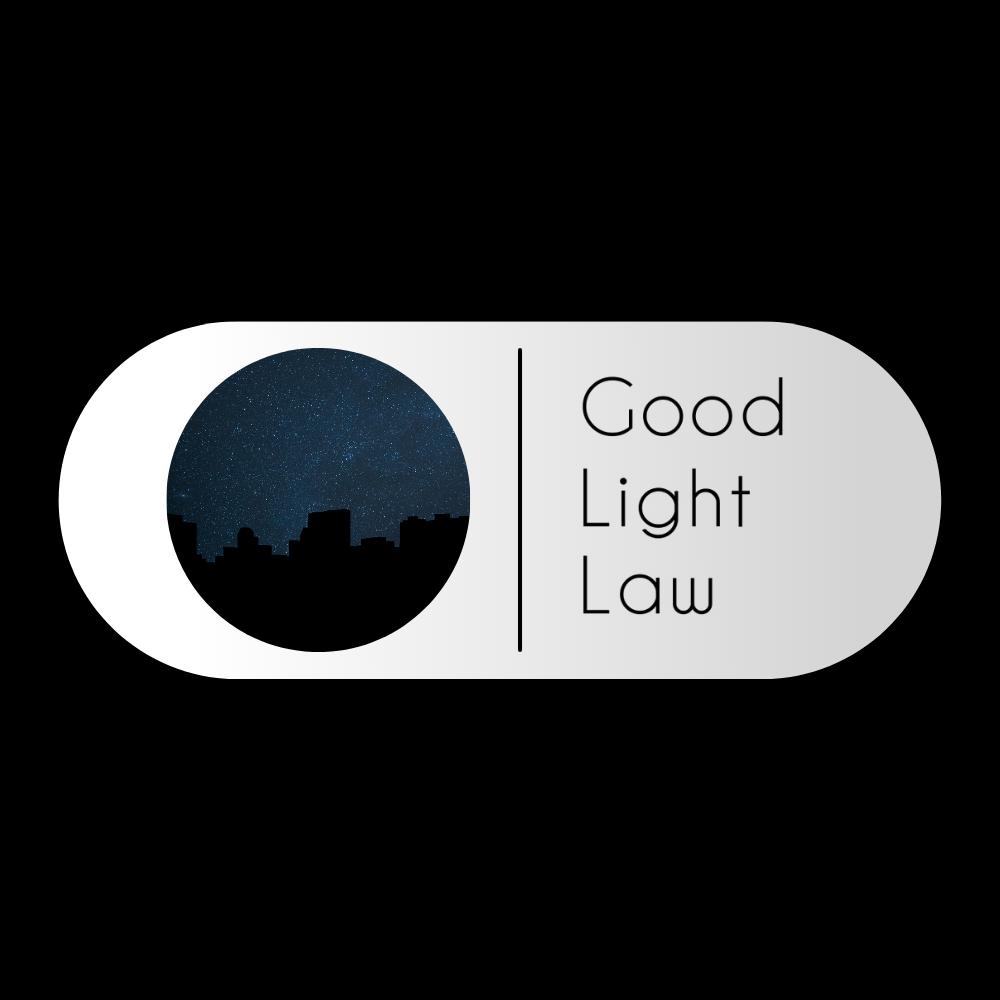 Good Light Law